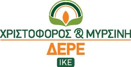 Χριστόφορος & Μυρσίνη Δερέ ΙΚ.Ε. |Εταιρεία γεωτεχνικών μελετών με έδρα την Δράμα