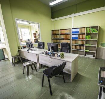 office-neyrokopi-deres